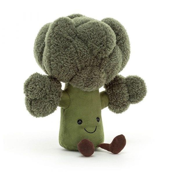 jellycat-amuseable-broccoli
