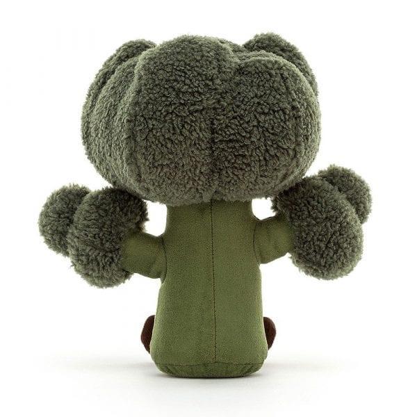 jellycat-amuseable-broccoli-rear