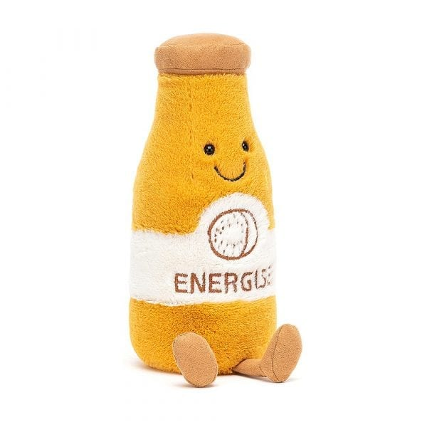 jellycat-amuseable-juice-energise