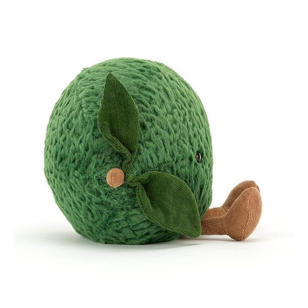 jellycat-amuseable-lime-side