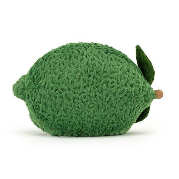 jellycat-amuseable-lime-rear