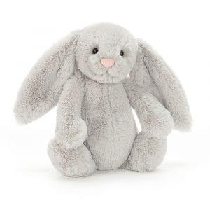 bas3bs-silver-bashful-bunny