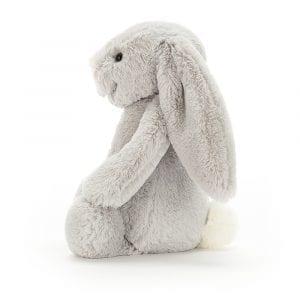 bas3bs-silver-bashful-bunny-side