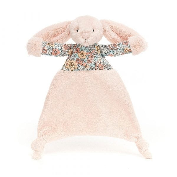jellycat-blossom-blush-bunny-comforter