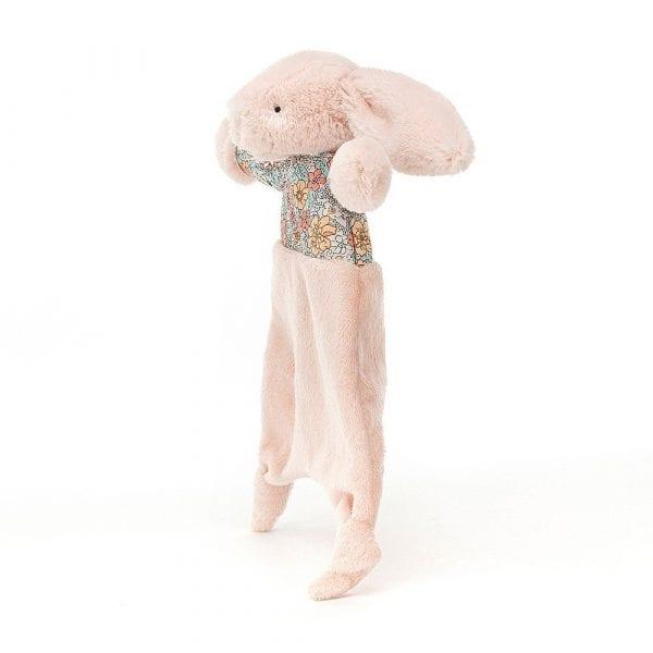 jellycat-blossom-blush-bunny-comforter-side