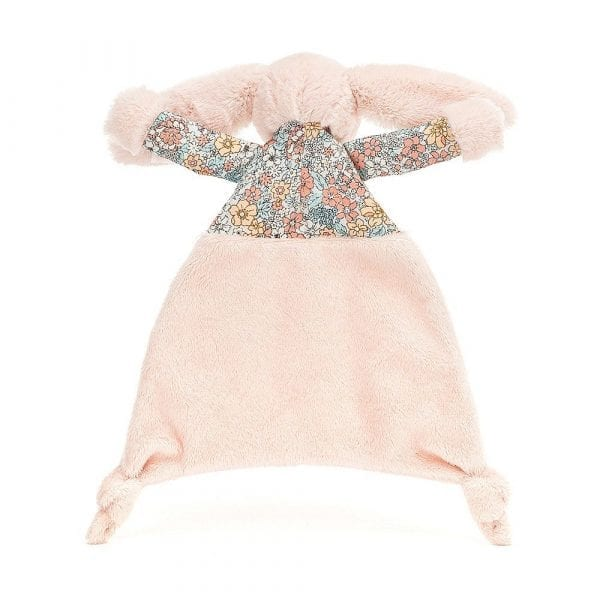 jellycat-blossom-blush-bunny-comforter-rear