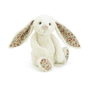 bl3cbn-jellycat-blossom-cream-bunny