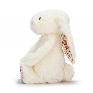 bl3cbn=jellycat-side-view-blossom-cream-bunny