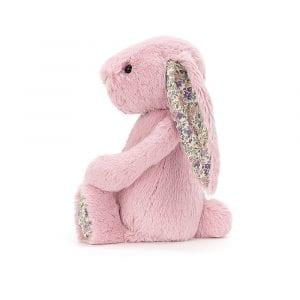 bln3btb-jellycat-tulip-blossom-bunny-side
