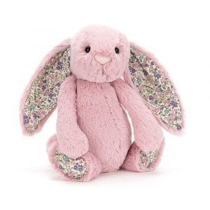 bln3btp-jellycat-blossom-bunny