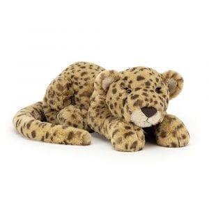 char1c-charley-cheetah-