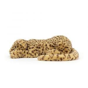 char1c-charley-cheetah