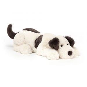 dash1dg-dasing -dog