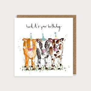 ff119-birthday-herd-cows-louise-mulgrew-greetings-card