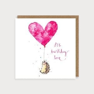 ff84-big-birthday-love-hedgehog-louise-mulgrew-greetings-card