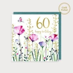 flora11-flora-60th-happy-birthday-louise-mulgrew-greetings-card