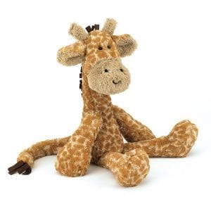 mer6gn-jellycat-merryday-giraffe