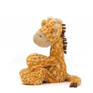 mer6gn-side-merryday-jellycat-giraffe