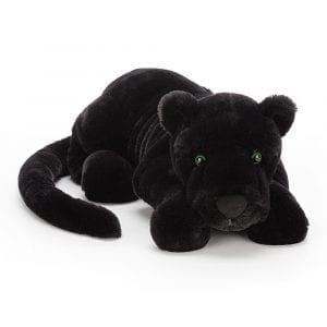 P1PP-paris-panther