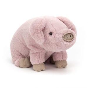 par6pig-jellycat-parker-piglet