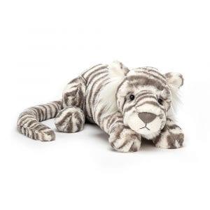 SAC1T-sacha-snow-tiger