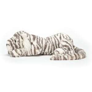 sac1t- sacha-snow-tiger