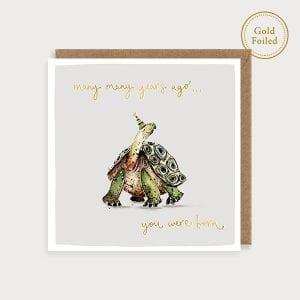 saf13-many-years-ago-you-were-born-louise-mulgrew-greeting-card