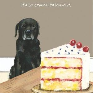 sqd16-the-little-dog-laughed-black-labrador-greeting-card-criminal