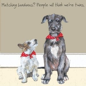 sqd20-twins-the-little-dog-laughed-greeting-card