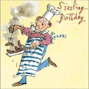 woodmanstern-quentin-blake-sizzing-birthday-greeting-card