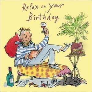 woodmanstern-quentin-blake-time-for-wine-birthday-card