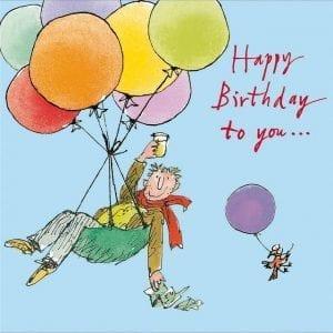 woodmansterne-quentin-blake-balloons-male=birthday-card