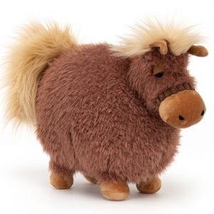 jellycat-rol6p-rolbie-pony