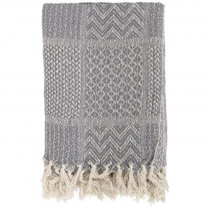 bloomingville-rodion-throw-grey-recycled-back