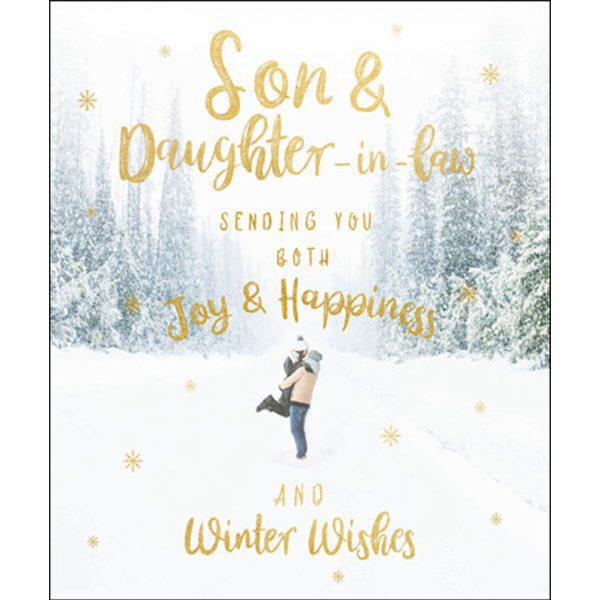 woodmansterne-quentinblake-christmas-cards-son-daughter-in-law