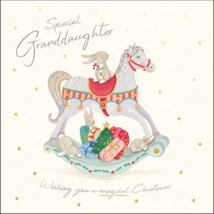 woodmansterne-quentinblake-christmas-cards-special-granddaughter