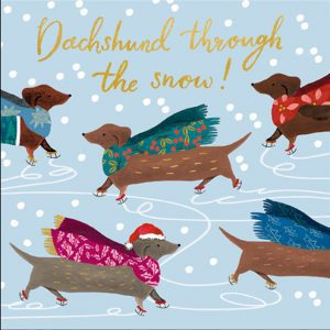 woodmansterne-quentinblake-christmas-cards-all-of-you-family-friends