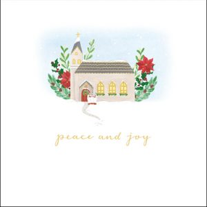 woodmansterne-christmas-cards-all-of-you-family-friends-peace-and-joy