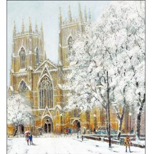 woodmansterne-christmas-cards-all-of-you-family-friends-york-minster