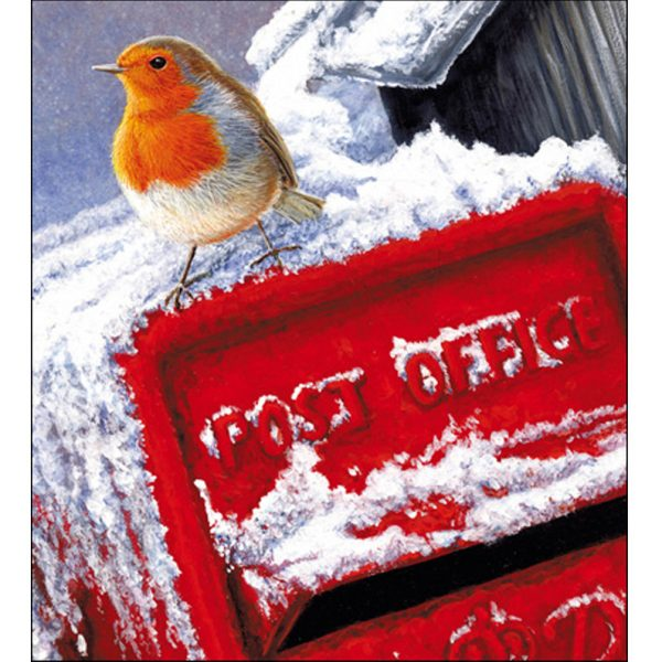 woodmansterne-christmas-cards-all-of-you-family-friends-post-box-robin
