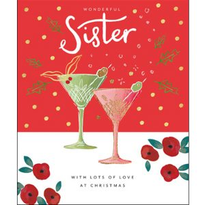 woodmansterne-christmas-cards-sister-wonderful