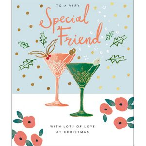 woodmansterne-christmas-cards-special-friend