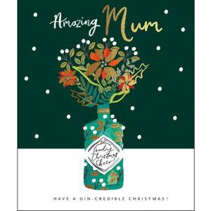woodmansterne-christmas-cards-amazing-mum