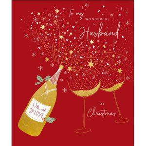woodmansterne-christmas-cards-wonderful-husband