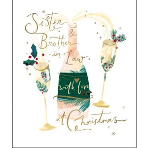 woodmansterne-christmas-cards-sister-brother-in-law