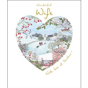woodmansterne-christmas-cards-heart-wife