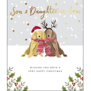 woodmansterne-christmas-card-son-and-daughter-in-law
