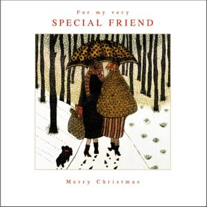 woodmansterne-christmas-cards-all-of-you-friend-special-snowflakes