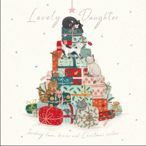 woodmansterne-christmas-cards-all-of-you-lovely-daughter