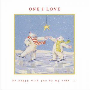 woodmansterne-christmas-cards-polar-bears-togetherness